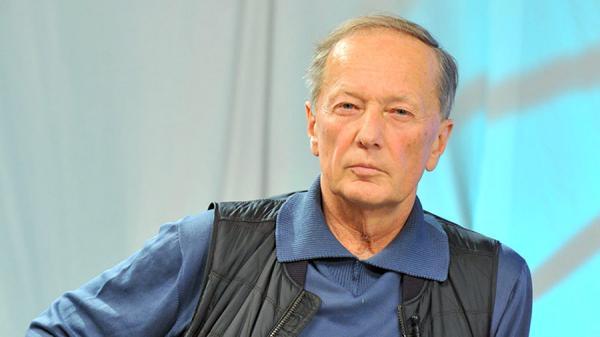СМИ сообщили о смерти Михаила Задорнова