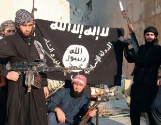 ИГИЛ открыло «информационный фланг» борьбы против российских добровольцев в Сирии
