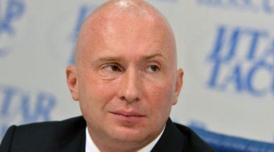 ЛДПР требует ужесточить требования к кандидатам в президенты РФ