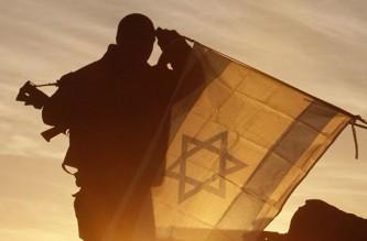 Сирия, террористы и предательство Израиля