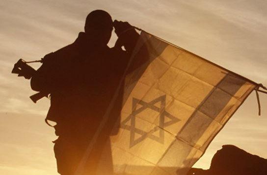 Израиль становится главной угрозой на Ближнем Востоке