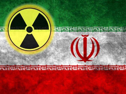 Иран угрожает возобновить обогащение урана, если Запад не сохранит ядерное соглашение