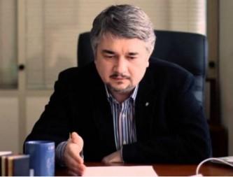 Эксперт предрекает скорый распад Украины