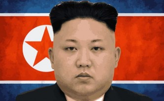 Эксперты рассказали о «ядерной кнопке» на рабочем столе лидера КНДР