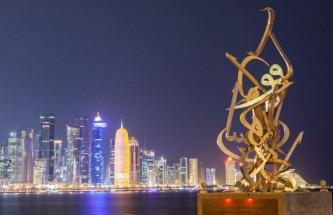 Официальна Доха приказала американцам срочно убираться из Катара