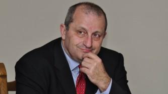 Яков Кедми поделился воспоминаниями о встрече с Владимиром Путиным