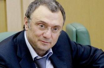 Керимов поставил Францию и Россию в неудобное положение