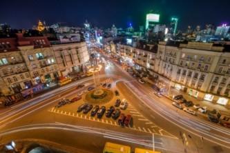 Контрразведка Украины зачистит Киев от русскоязычного населения