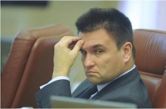 В России оценили новые заявления Украины в ООН по Крыму