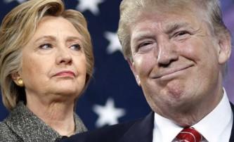 В американские выборы никто не вмешивался, кроме ФБР