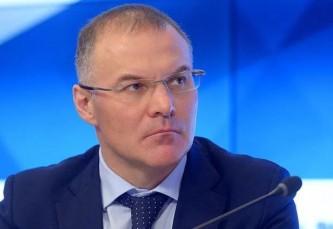 Александр Коган рассказал о ситуации, требующей внимания в отрасли обращения с отходами в Подмосковье