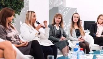 В Москве резко выросла конкуренция детских образовательных центров