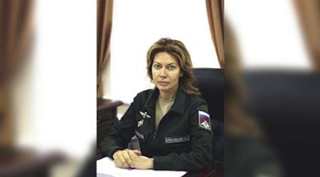 Преступление, но не наказание – как Красавцева с Чистяковым безнаказанно нарушают закон