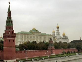 Путин уволил главу Воронежской области и произвел ряд кадровых перестановок