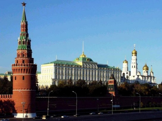 Путин объявил в России траур в связи с трагедией в Кемерово