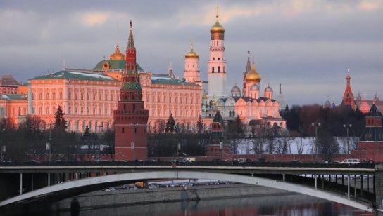 Владимир Путин и Маурисио Макри обсудят вопросы развития российско-аргентинского партнерства