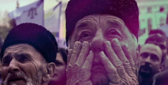 Крымские татары назвали фейком заявления Меджлиса о бойкоте выборов в Крыму