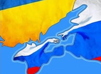 Германия провела новый «референдум» по воссоединению Крыма с Россией