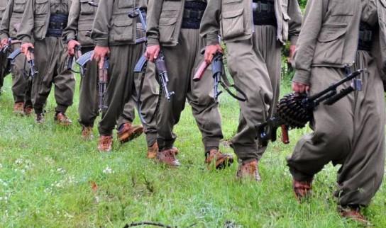 США разрешили курдам насиловать мирных жителей Сирии