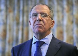 Лавров посоветовал США не обострять ситуацию на Корейском полуострове