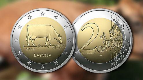 Латвия сала угрозой для банковской системы Евросоюза