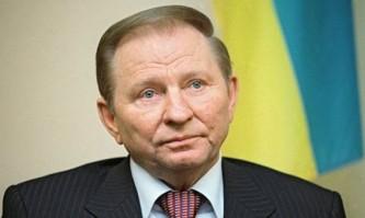 Украина требует направить в Крым мониторинговую миссию ОБСЕ