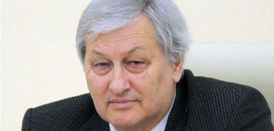 Эксперт прокомментировал перспективы российско-американских отношений