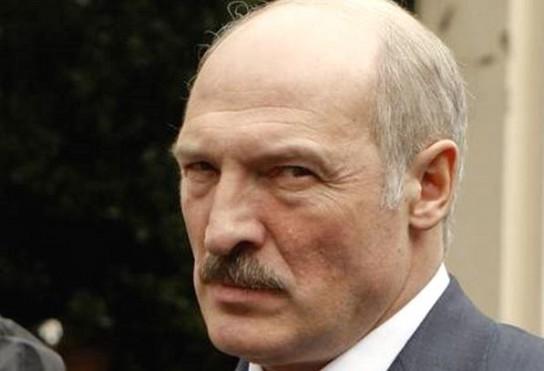 Лукашенко пообещал испортить настроение главе МОК