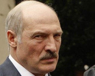 Лукашенко пообещал наказать Порошенко за «длинный язык»