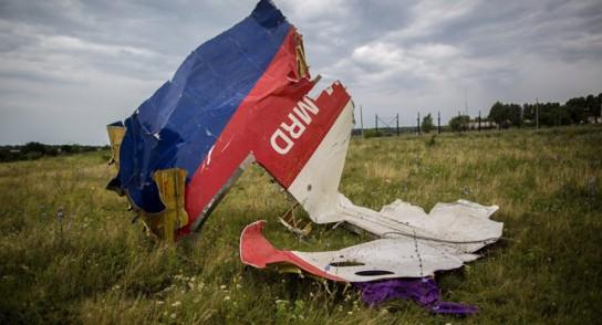 Канадские СМИ: Россия непричастна к гибели рейса МН17