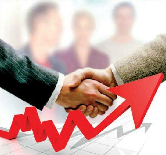 Бизнес Чукотки получил свыше 236 млн рублей государственной финансовой поддержки за 5 лет