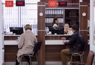 Оформить документы одним пакетом при переезде теперь можно в 73 центрах госуслуг Москвы