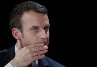 Францию попросили убраться с Ближнего Востока