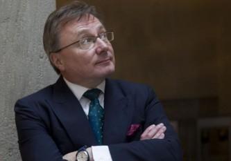 Глава «Римского клуба» дал Украине два неожиданных совета