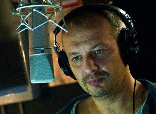 СМИ: скончался актер Дмитрий Марьянов