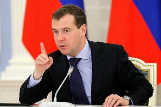 16,3 миллиарда рублей выделят регионам в связи с повышением МРОТ