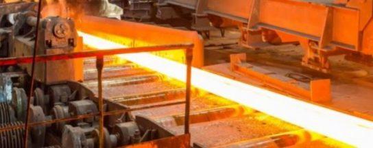 Трамп: Стальная и алюминиевая промышленность США мертва