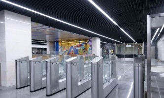 Москвичи выбрали название для нового кольца метро