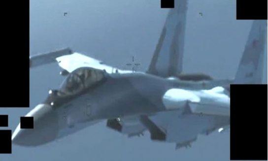Полковник Хатылев прокомментировал фейк американцев из AFRICOM про российские МиГи в Ливии
