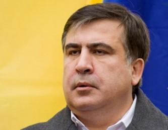 Саакашвили дал Порошенко срок «исправиться» до 3-его декабря