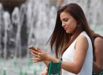 Операторы мобильной связи Москвы успешно справляются с пиковыми нагрузками