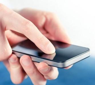 В России набирает обороты новый вид телефонного мошенничества