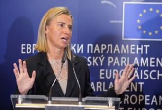 Евросоюз не нашел нарушений в поставках турбин Siemens в Крым