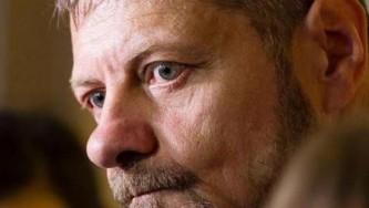 В Кремле прокомментировали «российский след» в покушении на Мосийчука