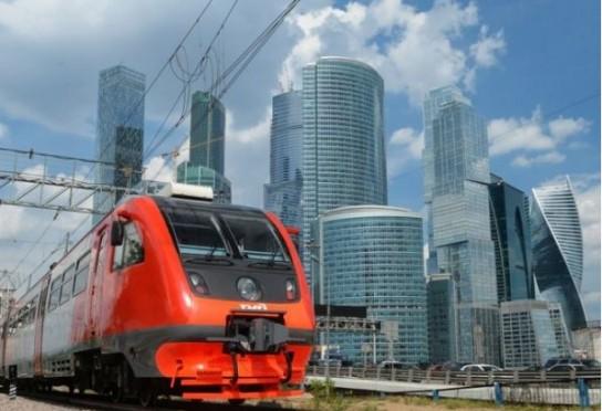 Чемпионат мира по футболу преобразил инфраструктуру России
