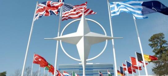 Газета Libération констатировала окончательный раскол НАТО