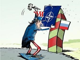 Финский генерал: Расширение НАТО на восток было ошибкой