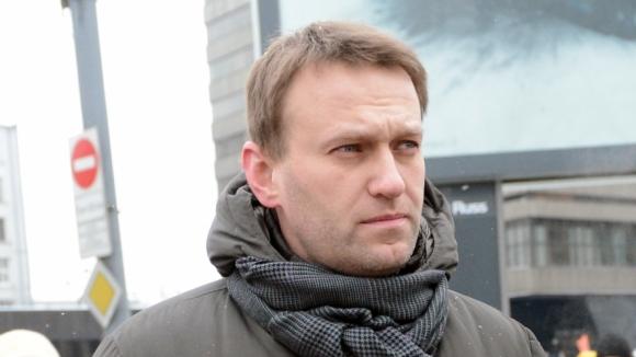 Навальный скоро останется в полном одиночестве