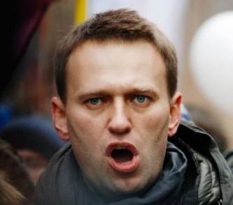 Гастроли Навального призваны создать видимость масштабной оппозиции