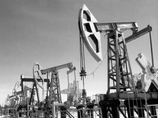 Новое соглашение России и Саудовской Аравии изменит цены на нефть на ближайшие десятилетия
